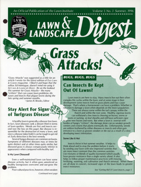 lawn and landscape digest.png