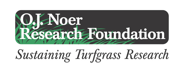 O.J. Noer Research Foundation